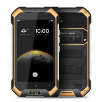 Blackview BV6000S 2/16Gb (Orange)