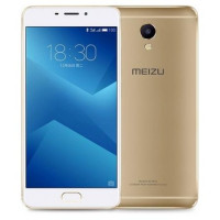 Meizu M6 2/16Gb (Gold) EU - Global Version