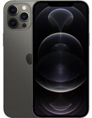 Apple iPhone 12 Pro Max 256Gb (Graphite) MGDC3