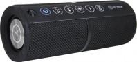 Портативная Bluetooth Колонка AIR MUSIC FLIP Black