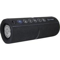 Bluetooth Колонка AIR MUSIC FLIP (Black)