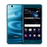 Huawei P10 Lite 4/64GB Blue
