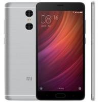 Xiaomi Redmi Pro 3/32Gb (Grey)