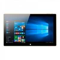 "Onda Obook 11 Plus 11,6"" 4/32Gb Windows 10"