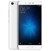 Xiaomi Mi5 Pro 3/64 (White)