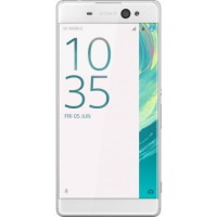Sony Xperia XA Ultra Dual F3212 (White)
