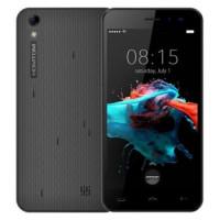 Homtom HT16 Pro 2/16Gb (Black)