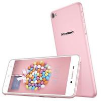 Lenovo S60-t (Pink)