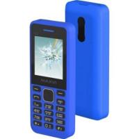 Maxvi C20 (Blue)