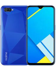 Realme C2 2/32GB (Blue) EU - Офіційний