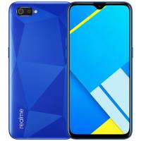 Realme C2 2/32GB (Blue) EU - Официальный