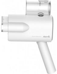 Відпарювач Xiaomi Deerma HS007 (White)
