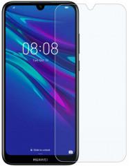 Захисне скло для Huawei Y5-19