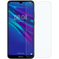 Защитное стекло для Huawei Y5-19