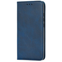 Книга VIP Xiaomi Redmi 7a(синий)