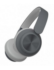 Bluetooth-навушники Havit HV-i65 (Grey)