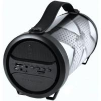 Портативная Bluetooth колонка  Cigii S11A