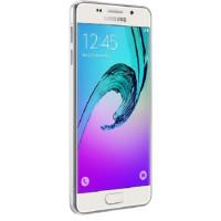 Samsung A310F Galaxy A3 (White) - Официальный