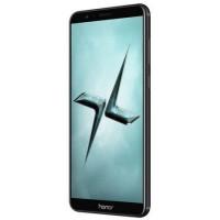 Huawei Honor 7X 4/64Gb (BND-AL10) Black