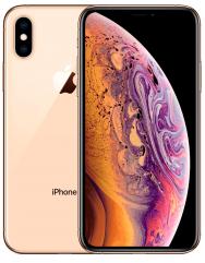 Apple iPhone Xs 64Gb (Gold) MT9G2