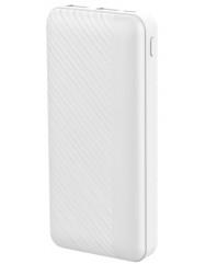 PowerBank Havit HV-H584 10000 mAh (White)