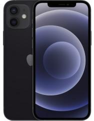 Apple iPhone 12 128Gb (Black) MGJA3