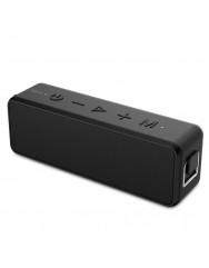 Bluetooth колонка Havit HV-M76 (Black)
