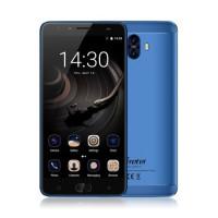 Gretel GT6000 2/16 Gb (Blue)