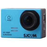 SJCAM SJ5000 (Blue)