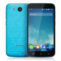 Blackview A5 1/8Gb (Blue)