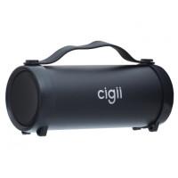Bluetooth колонка Cigii S33D