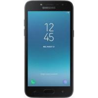 Samsung Galaxy J2 2018 LTE 16GB Black (SM-J250FZKDSEK)