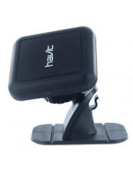 Автомобільний тримач Havit HV-H711 магнітний (чорний)