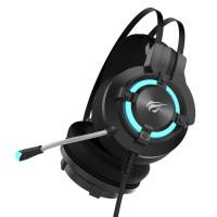 Игровые наушники HAVIT Gaming HV-H2212 with mic