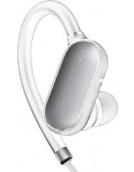 Bluetooth-наушники Xiaomi Mi Sports Earphones (White)