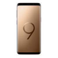 Samsung G960F-DS Galaxy S9 4/64GB Dual Gold
