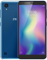 ZTE Blade A5 2019 2/16Gb (Blue) EU - Офіційний