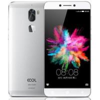 LeEco Cool1 3/32GB (Silver) - Le 3