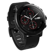 Смарт-часы Amazfit Stratos (Black)
