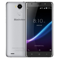Blackview R6 3/32Gb (Grey)