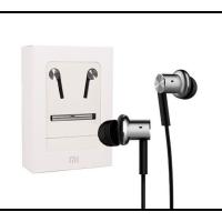 Наушники-гарнитура 1More Design (White)