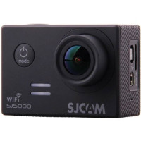 SJCAM SJ5000 (Black)