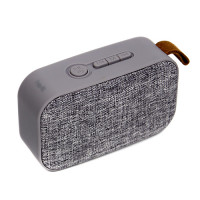 Bluetooth колонка  HAVIT HV-SK578BT (Grey)