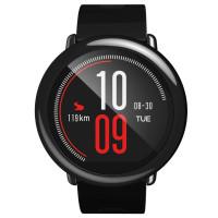 Смарт-часы Xiaomi Amazfit PACE (Black)