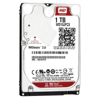 WD Red[WD10JFCX]