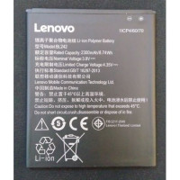 Аккумулятор Lenovo K31-t