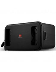 Очки виртуальной реальности Xiaomi Mi VR Glasses (Black)
