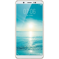 Vivo V7 4/32 Gb (Gold) UK
