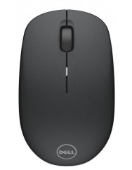 Dell WM126 Wireless[Black]