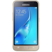Samsung J105H Galaxy J1 Mini (Gold) - Официальный